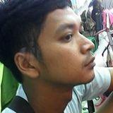 Tor Chatee