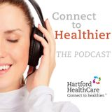 Connect to Healthier