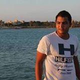 Kareem Yasser