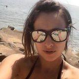 Sirma Qvorova Nikolova