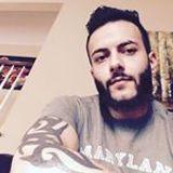 Rayan Bousaleh