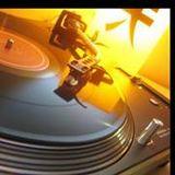 Timmy Jays summer tunes 2013