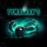 Tymatrak's