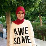 Menna Farid