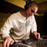 ALEX TUNE @ 420 BPM RADIO (05.11.2010)