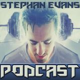 EP 75 Stephan Evans Selection Progressive & Electro House.
