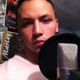 Billy Morales