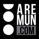09 - Deepbass (Informa Records)