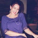 Cheri Lopez