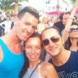 Julien MediaMaker Ibiza
