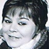 Manuela Blaser