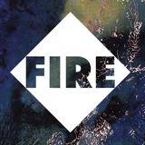 firerecordings