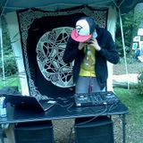 DJ Zacadactol