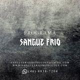 ProgramaSangueFrioProducoes