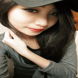 Hayley Alberty