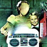 Minimal Tech Mix - Vinyl