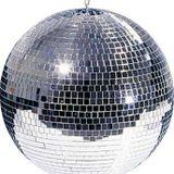 Disco ball Disco