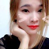 Cherry  NG