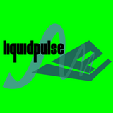 MONDAY MASH UP 1 LIQUID PULSE