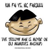 DJ Mumbles
