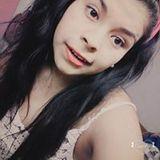 Maryel Yvette Mendoza Llanos