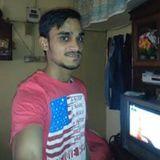 Upendra Singh