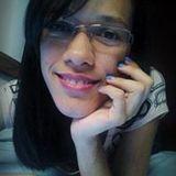Julia Raina