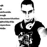 DJ AnTaNy