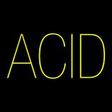 acidchangedmylife