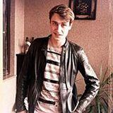 Евгений Шнитко