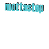 Another fast Hour 3 mixed by Mottastep aka Bruno Neto - Nov 2010