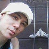 Takahiro Arai