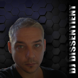 DJ Dissentient