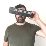 Fakenamé (DJ Sets)