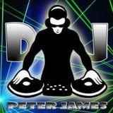DJ Peter James