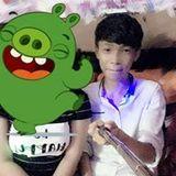 DJ Tuấn Anh (KenTito)