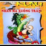 Duong.. Minh.. Thai..Bao..TT..