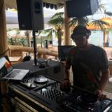 DJ Alrox-Night Mix (Essential mix for souls)-Live sessions