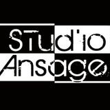StudioAnsage