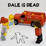 dale.is.dead