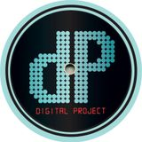 digitalproject