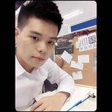 Ericz Tan