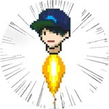 kamiu_god