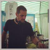 Ralf Ritter 100% Vinyl  JUNI 2012