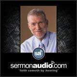 Ken Ham - SermonAudio.com