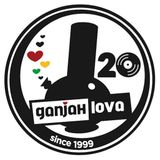 Ganjahlova | since 1999 |