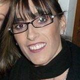 Fiona Bryce