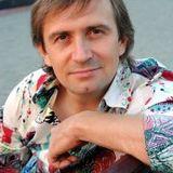 Evgenij Minenko
