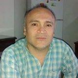 Marcelo Gomez