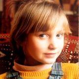 Anastasia Belous